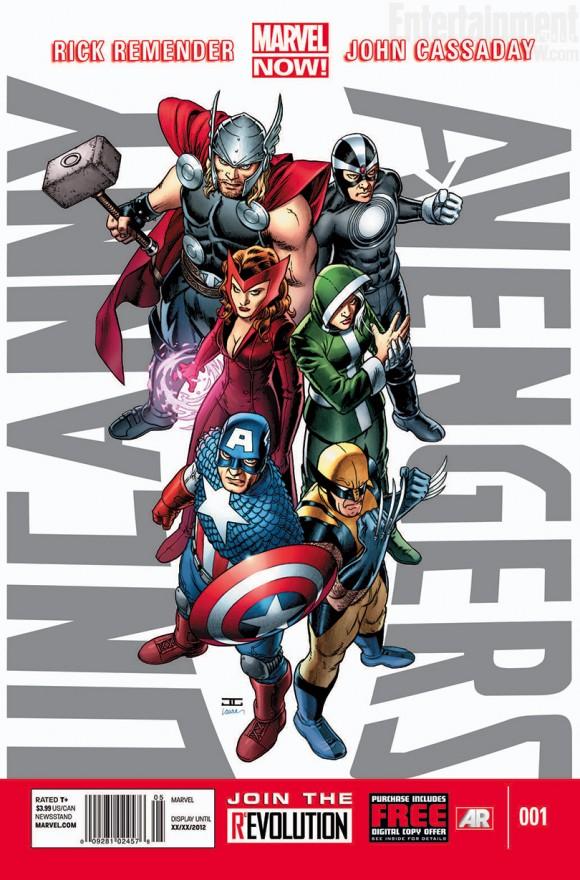 Uncanny-Avengers_810