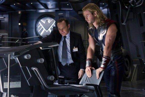 avengers-thor-coulson