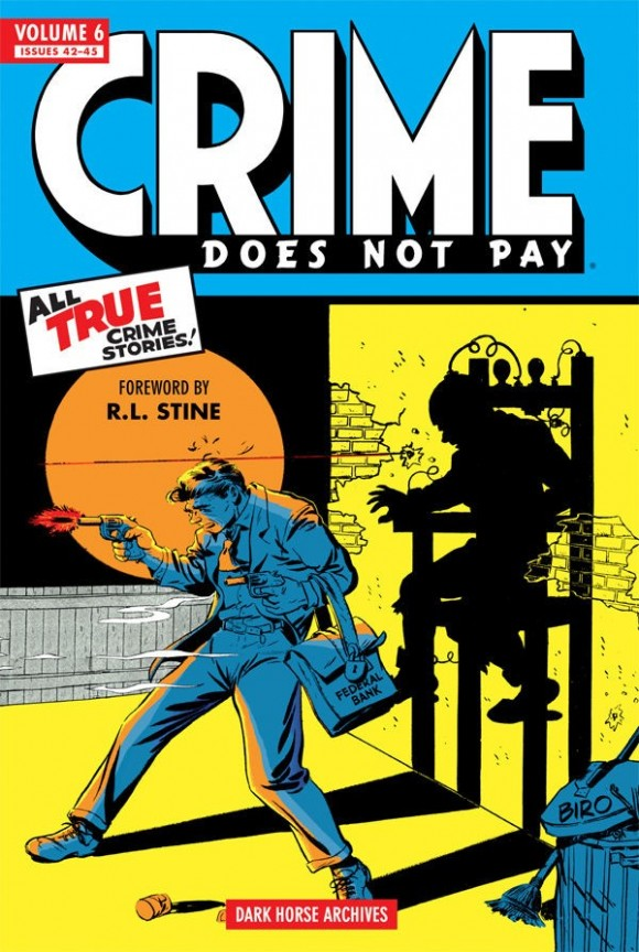 crime 6