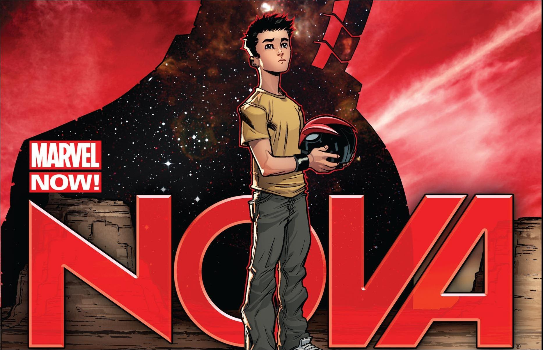 first-look-at-nova-2-by-jeph-loeb-ed-mcguinne-L-9xujj3
