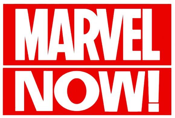 narvel_now__logo_by_portfan-d5fnjuw