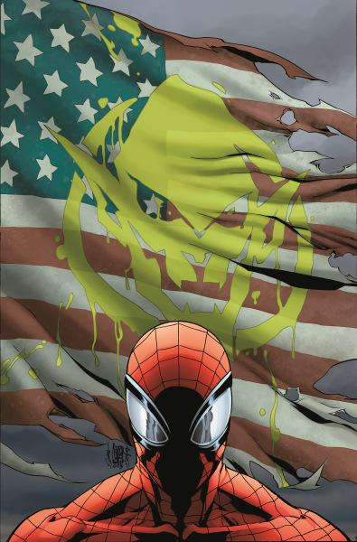 superior-spider-man-27-now-giuseppe-camuncoli-cover
