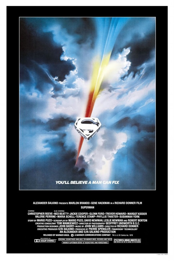 superman-the-movie-poster