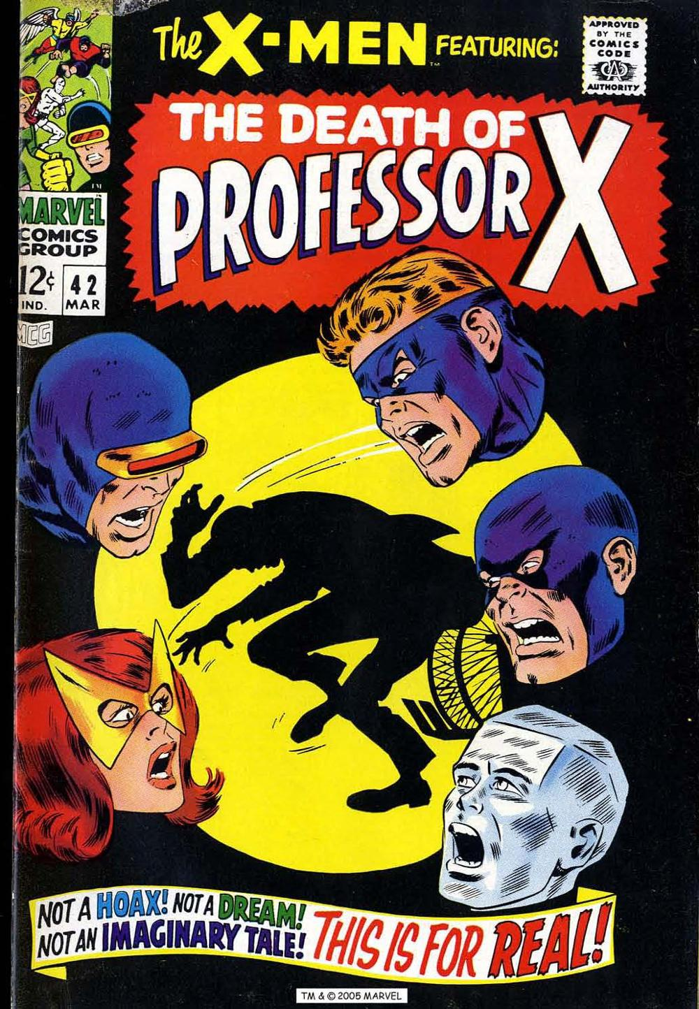 10 Great Examples Of Using Infographics For Education: 10 Great John Buscema Covers