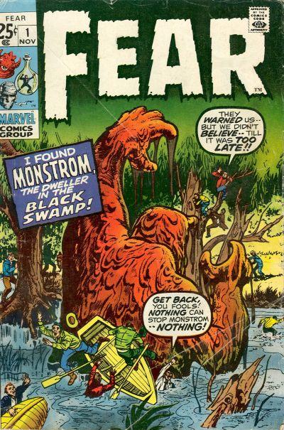 1970. FEAR!!!