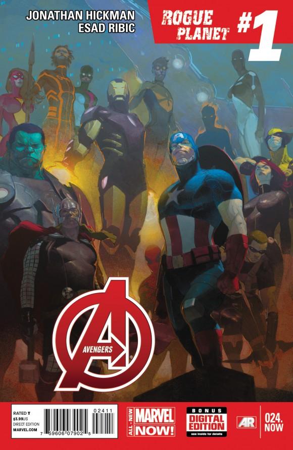 Avengers_Vol_5_24.NOW