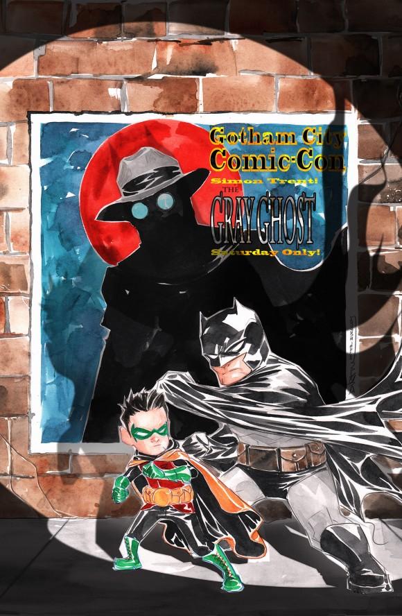 BM_Lil_Gotham_9_fcgsld1emd_