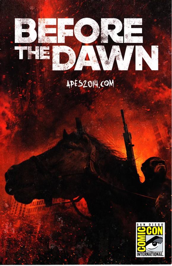 BOOM_BeforeTheDawn