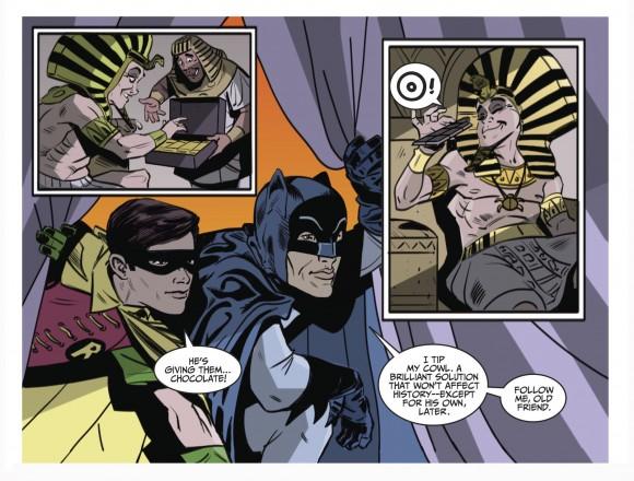 Batman66_CH_23_4a