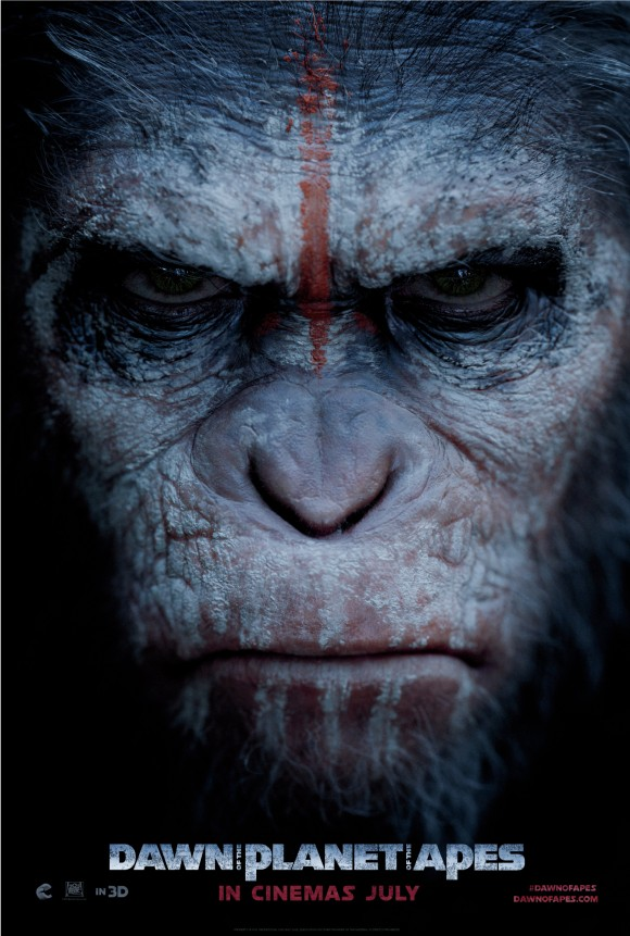 DawnOfTheApes_1sheet_