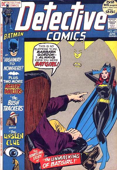 Detective_Comics_422