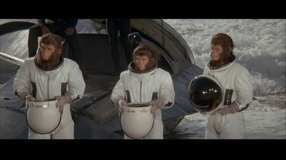 Escape_from_the_Planey_of_the_Apes_2