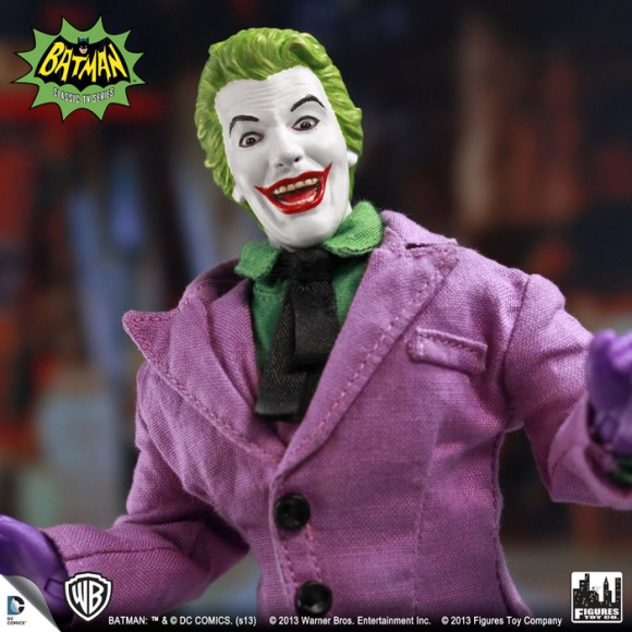 FTC_BatTV-Joker-CU