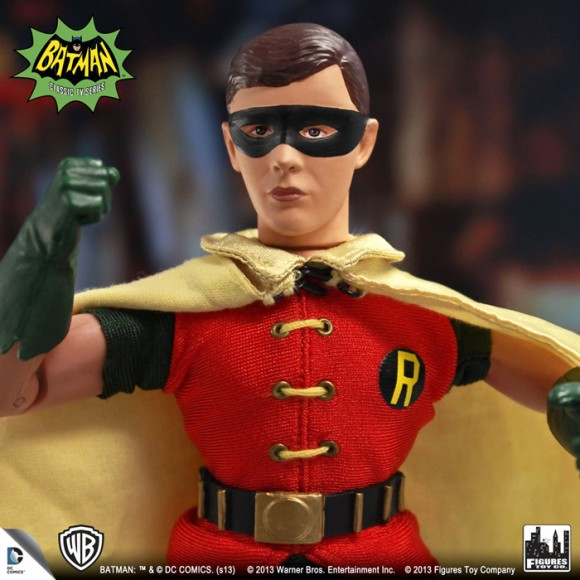 FTC_BatTV-Robin-CU