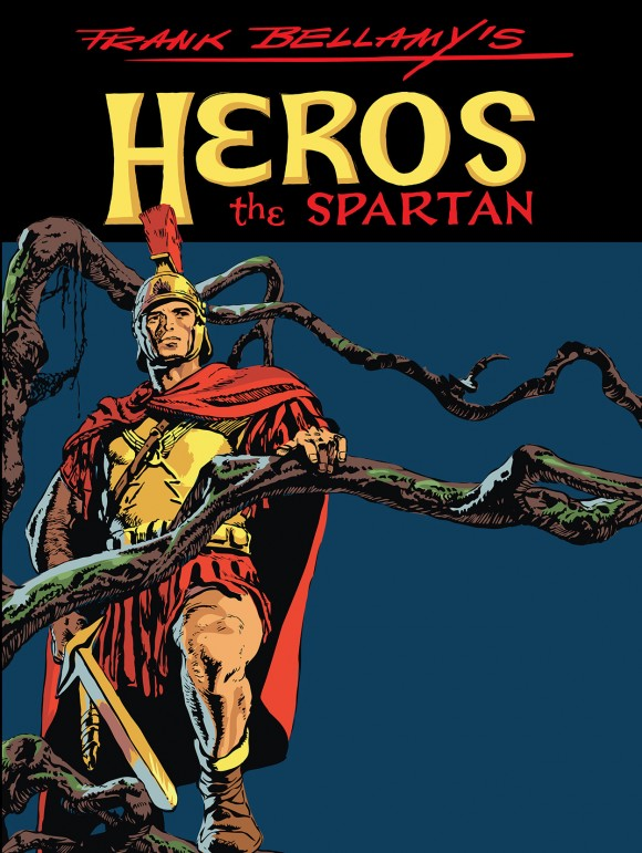 Heros1Cover