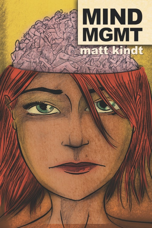 MIND-MGMT-Volume-1_Kindt-580x870