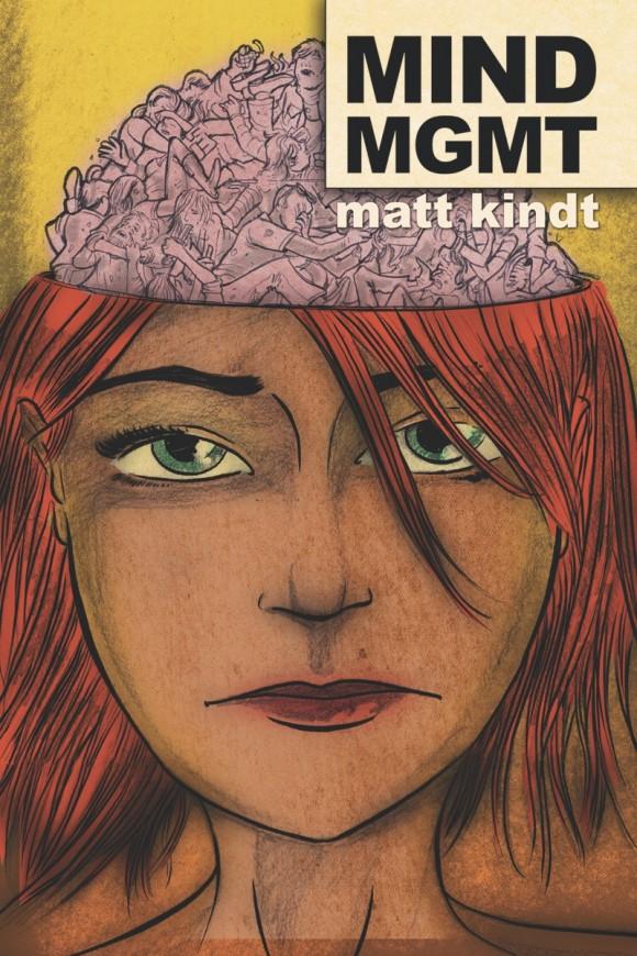 MIND-MGMT-Volume-1_Kindt-580x870