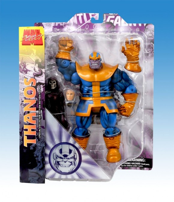 Marvel-Select-Thanos-Action-Figure