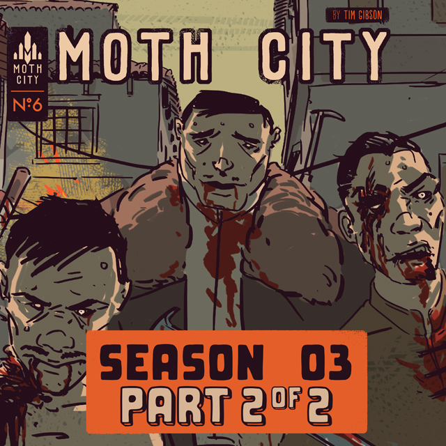 Moth-City-Iss-6_preview-cover