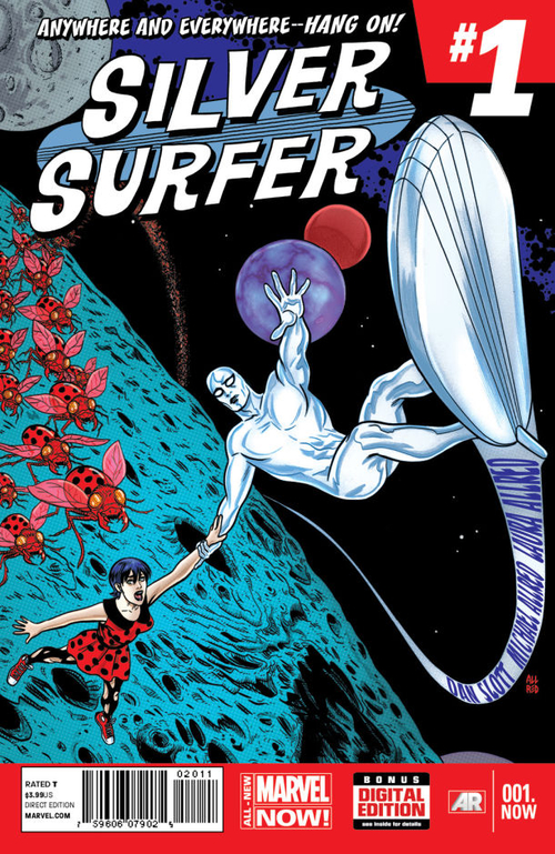 Silver-Surfer-Resized