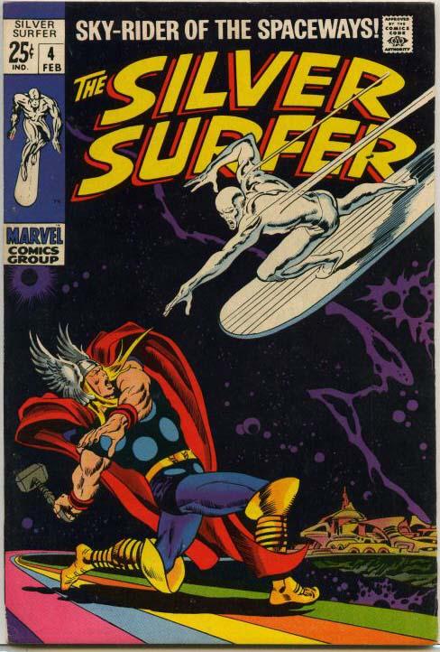 Silversurfer4