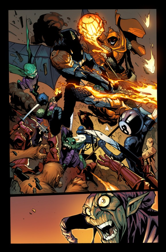 Superior_Spider-Man_26_Preview_1