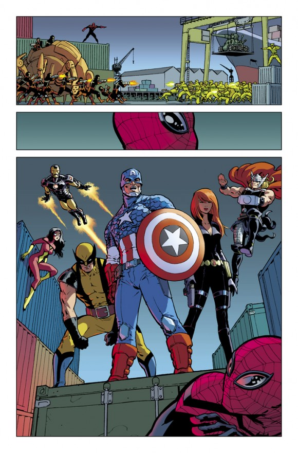 Superior_Spider-Man_26_Preview_2