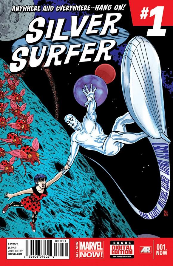 Surfer_Allred