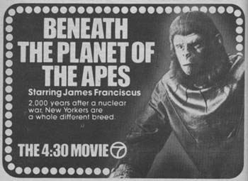 beneathplanetofapes