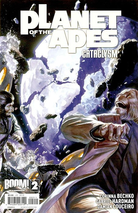 boom-studios-planet-of-the-apes-cataclysm-issue-2