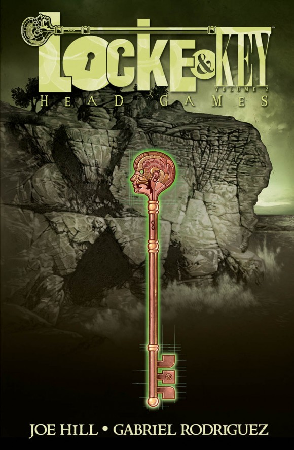 locke-key-2-head-games-hc1-580x887