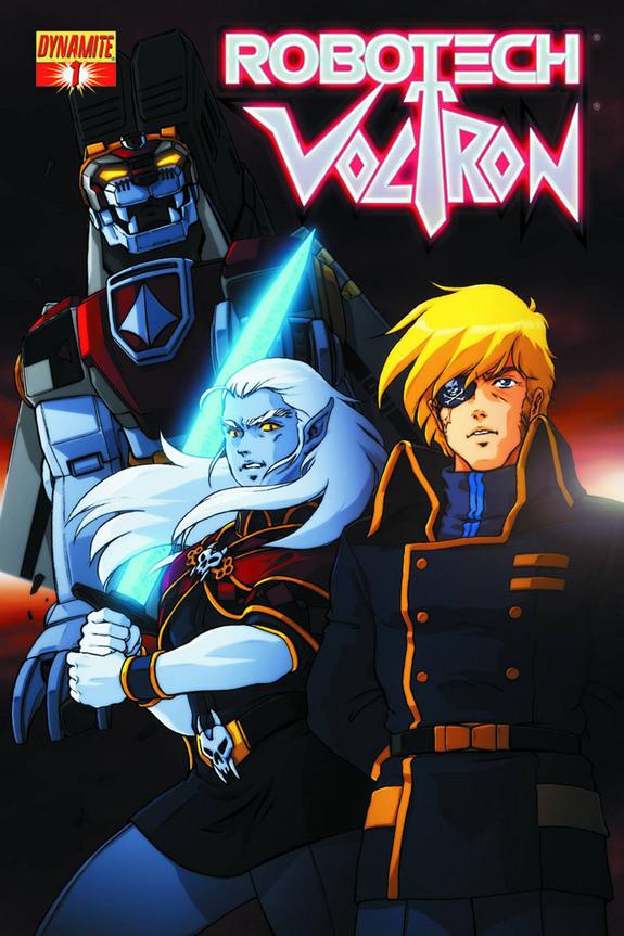 robotechvoltron1