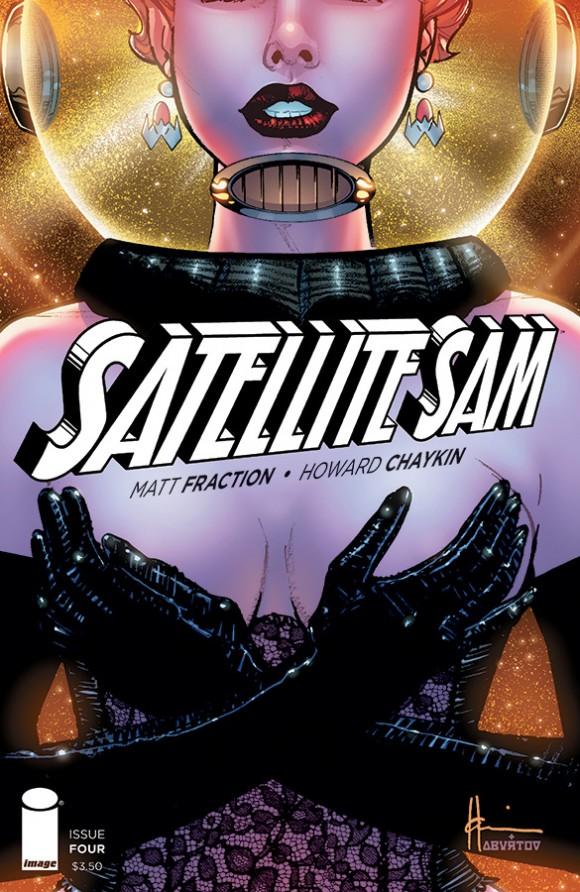 satsam4-cov