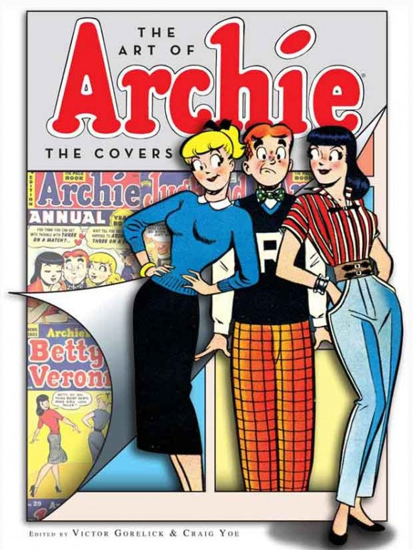 the-art-of-archie-the-covers-8-580x772