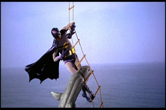 294892-shark-repellent-bat-spray