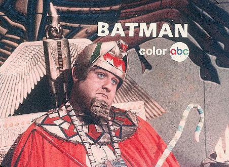 Batman58