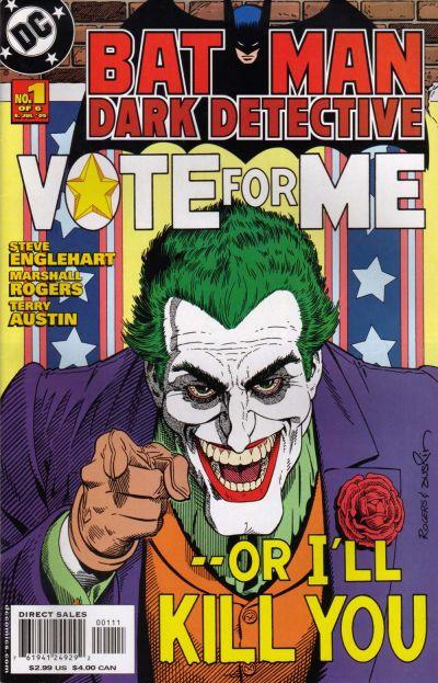 Batman_-_Dark_Detective_1