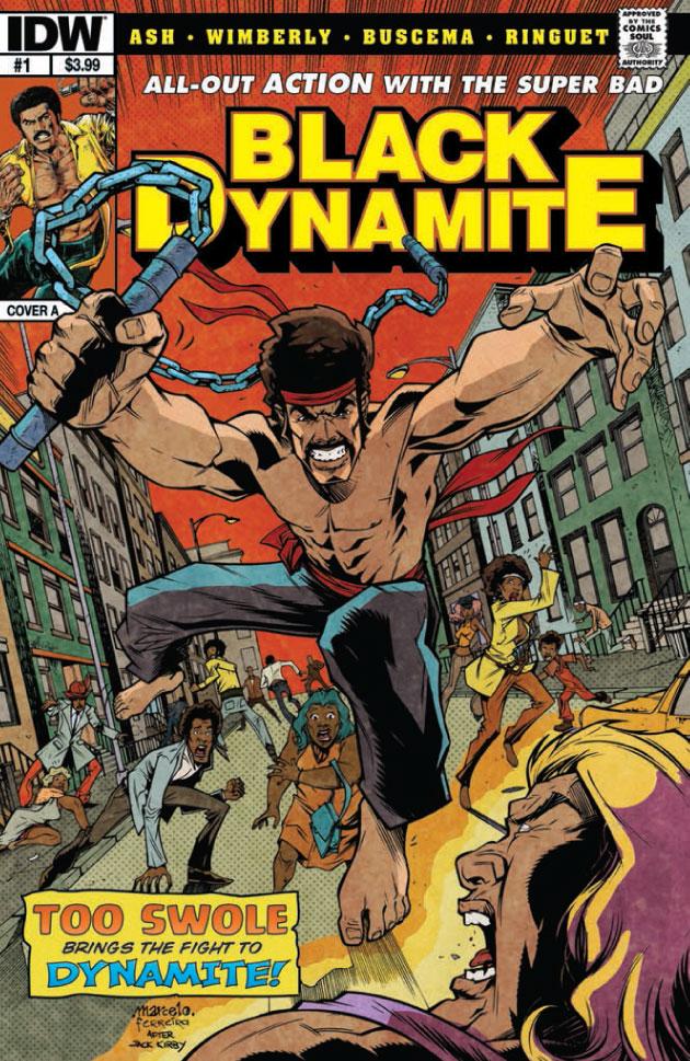 BlackDynamite_01-pr-1