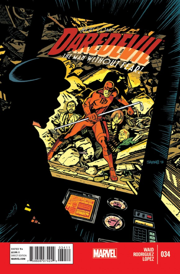 Daredevil_Vol_3_34