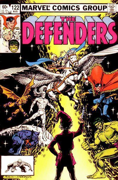 Defenders_Vol_1_122