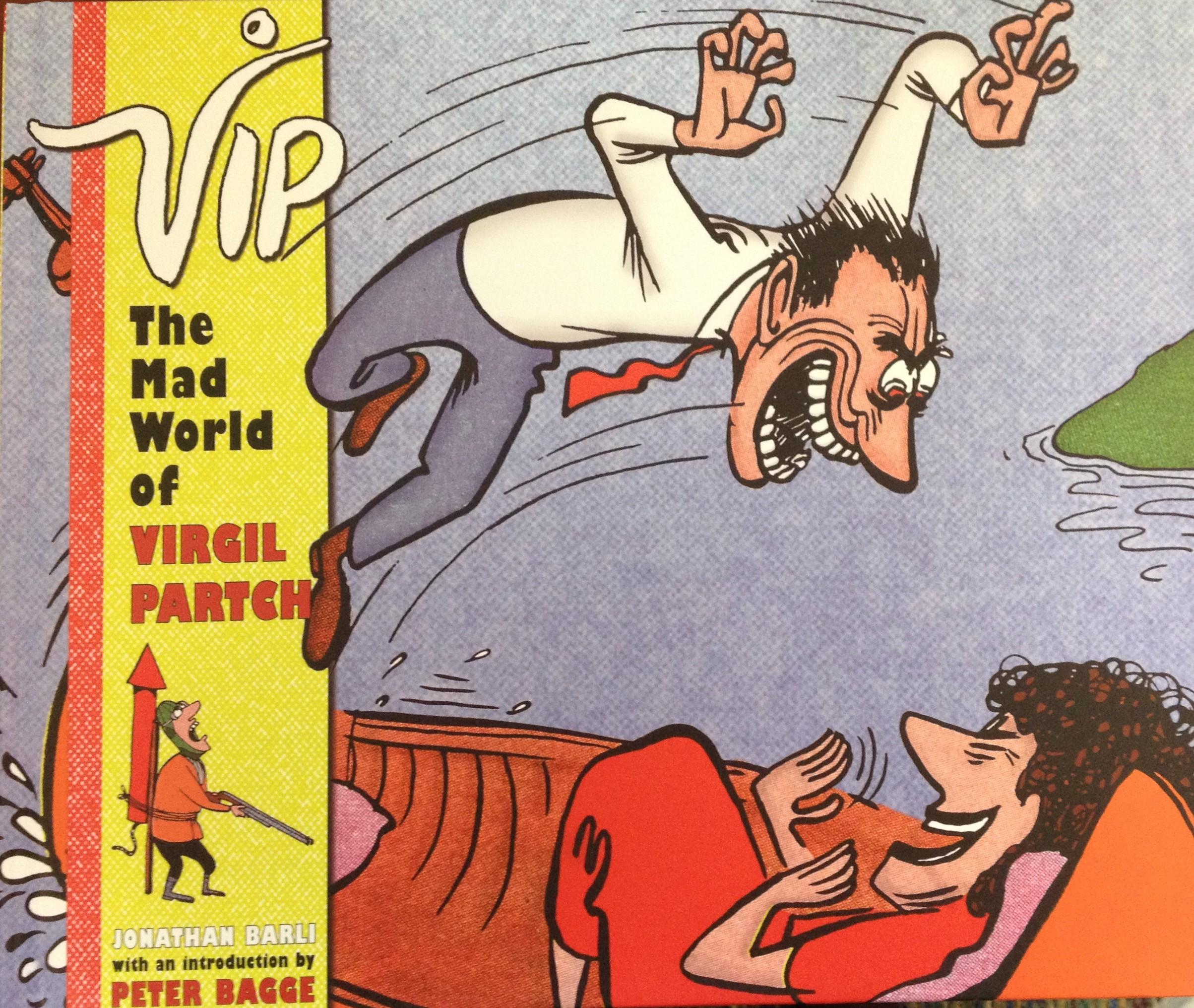 Partch-book-cover-e1383590170694
