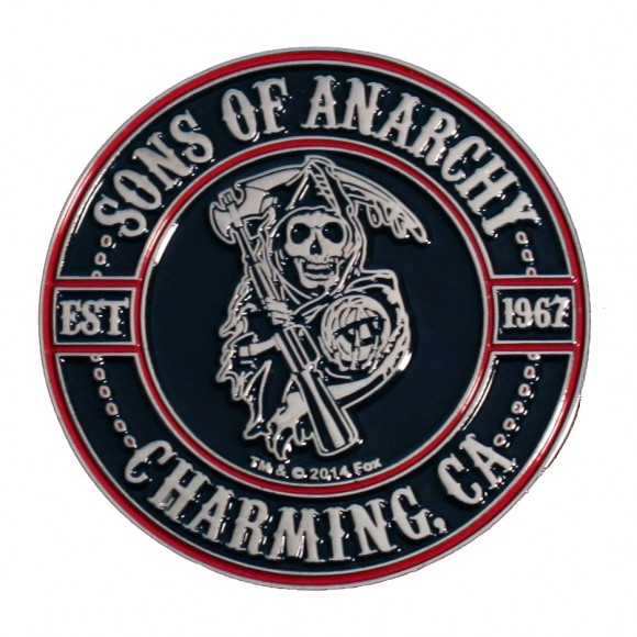 SOA_Coin_back(1)