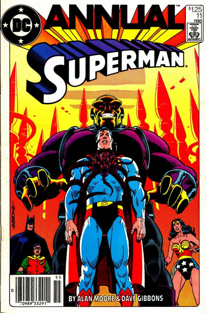 Superman-Annual-11-1985-660x1003