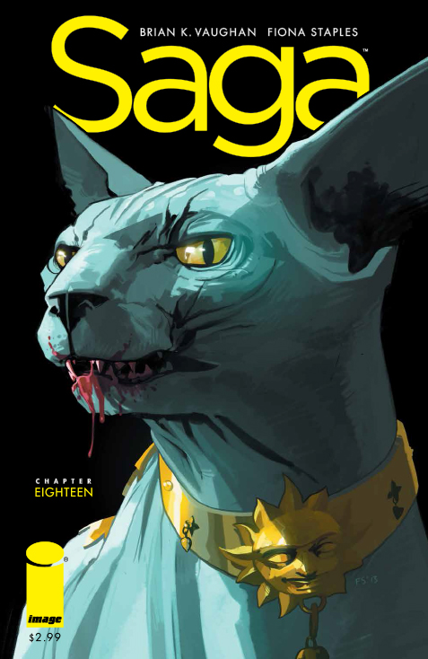 saga18-cover
