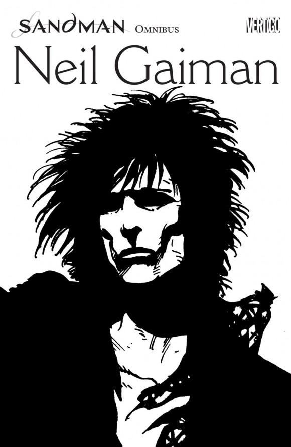 sandman-omnibus-volume-1-neil-gaiman