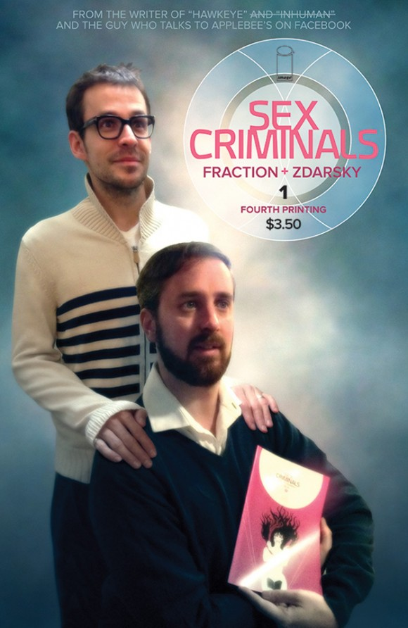sex criminals 1 4th