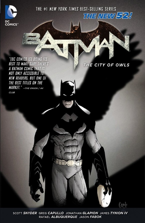 Batman-_The_City_of_Owls_(Collected)
