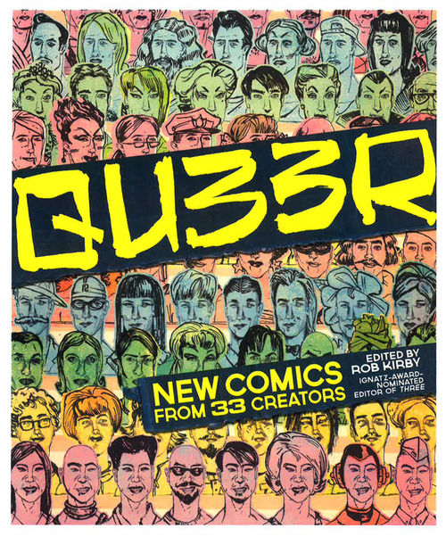 QU33R-cover-M-Fahy-WB-1