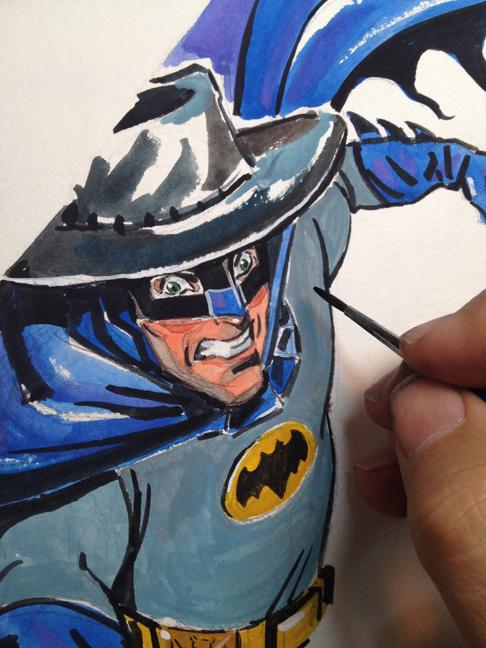 Ruben painting_detail_02