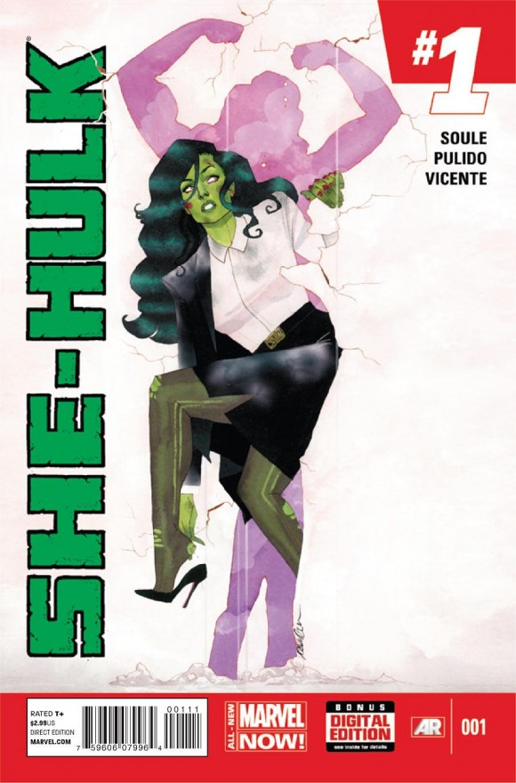SHEHULK2014001-DC11-LR-c7f11